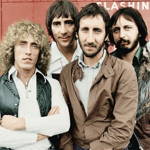 Avatar di The Who