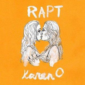 Rapt (TRZTN Remix)