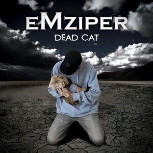 Dead Cat / Gorbeye Morde (Persian Music)
