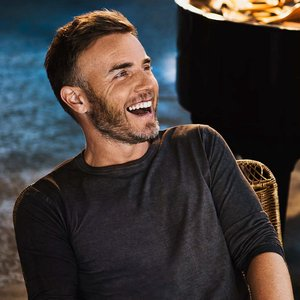 Avatar for Gary Barlow