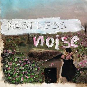 Restless Noise