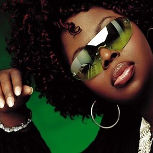 Avatar for Angie Stone