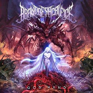 God Hand [Explicit]