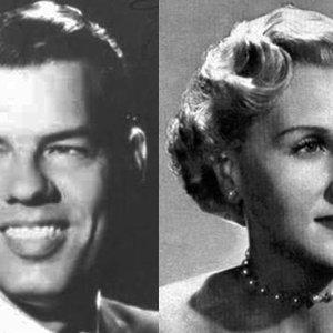 Avatar for Tex Beneke & Margaret Whiting