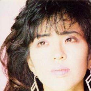 Avatar for Hitomi Tohyama