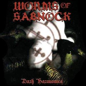 Dark Harmonies