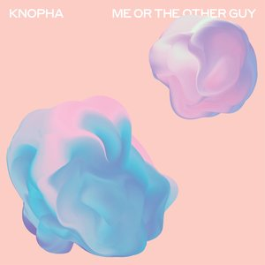 Me or the Other Guy - EP