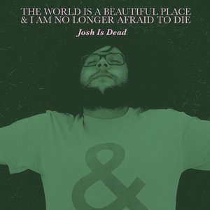 Josh Is Dead - Single