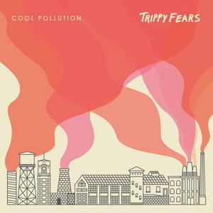 Trippy Fears
