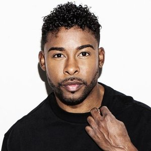 Avatar for John Lundvik