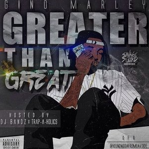 Greater Than Great