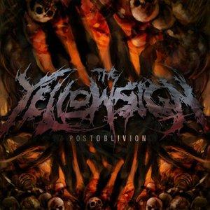 Post Oblivion