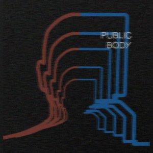 Public Body