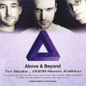 Tri-State... 2008 Remix Edition