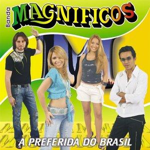 A Preferida Do Brasil