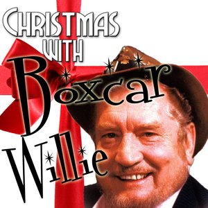 Christmas With Boxcar Willie
