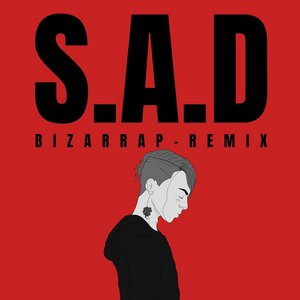 S.A.D. (Remix)