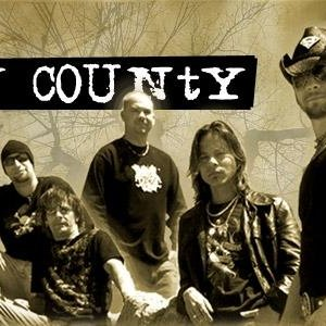 Avatar for Dry County
