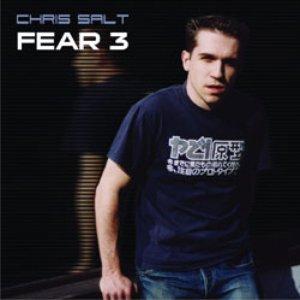 Fear 3 mixed by Chris Salt