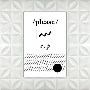 e . p