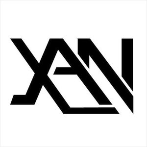 Avatar for Xan