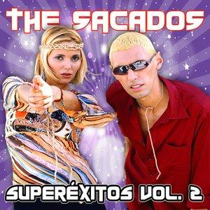 Superexitos Vol. 2
