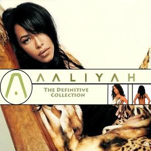 Aaliyah - Platinum - The Definitive R&b Collection - Zortam Music