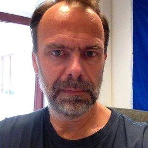 Avatar für Christian Fiesel