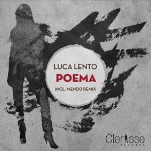 Poema EP