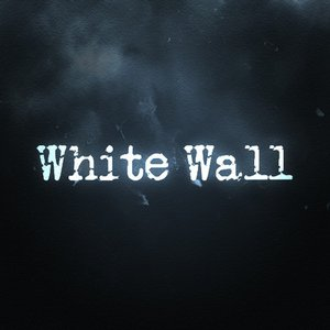 Avatar for White Wall