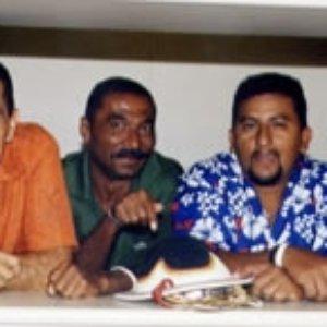 Avatar for Trio Forrozão