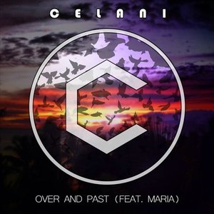 Over and Past (feat. Maria)