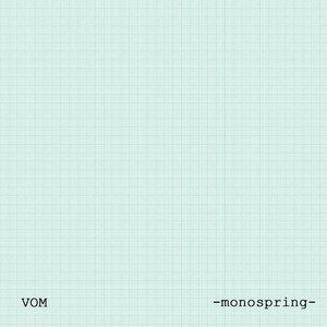 Monospring