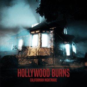 Californian Nightmare