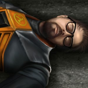 Image for 'Herzen's Deadlock'
