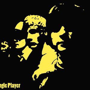 Avatar for Single Player