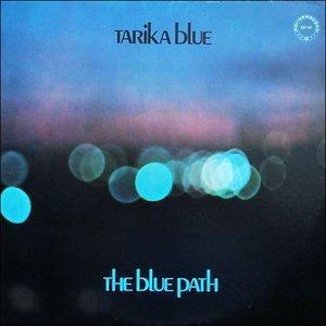 The Blue Path
