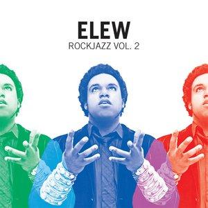 ELEW Rockjazz Vol. 2