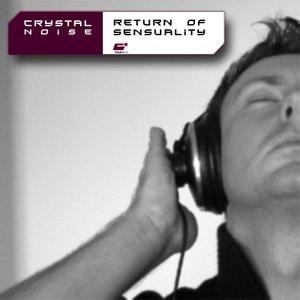 Avatar for Crystal Noise