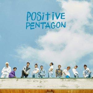 Positive - EP
