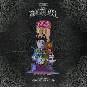 Ghost Gang EP