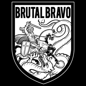 Avatar für Brutal Bravo