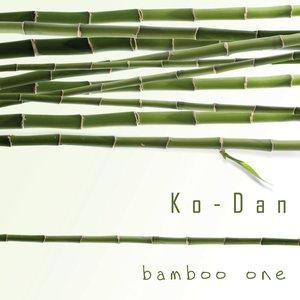 Ko-Dan için avatar