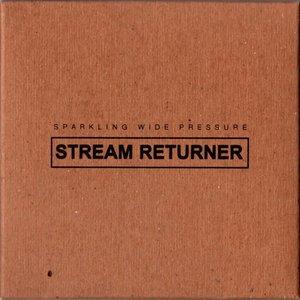 Stream Returner