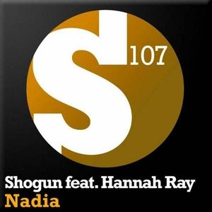 Avatar for Shogun feat. Hannah Ray