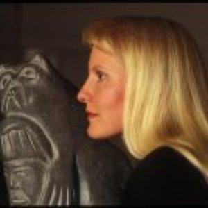 Avatar for Meg Davis