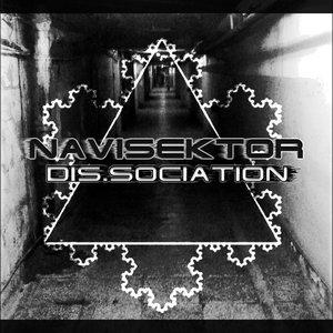 Dis.Sociation