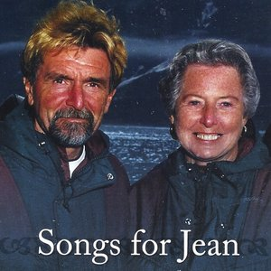 Songs for Jean