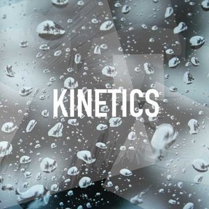 Avatar for Kinetics