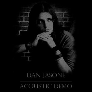Acoustic Demo